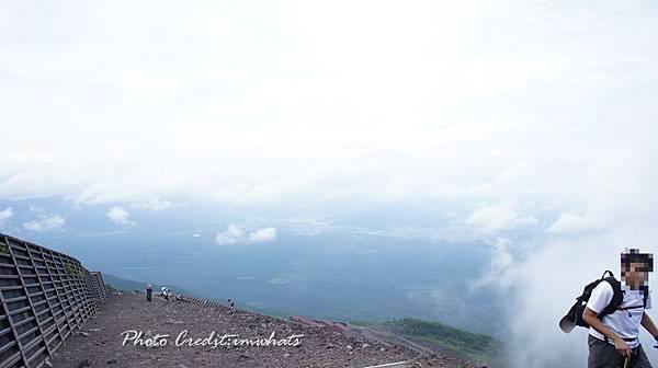 富士山DSC05119.JPG