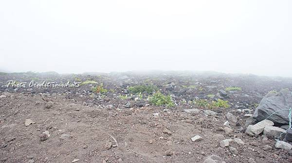 富士山DSC05117.JPG