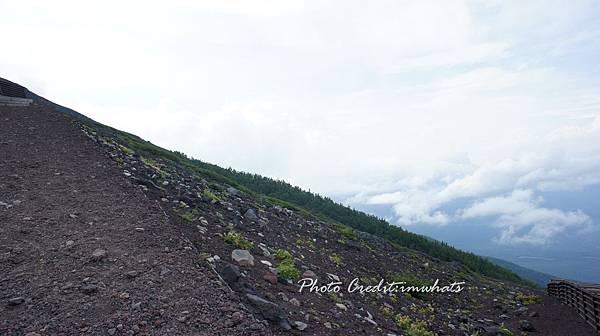 富士山DSC05122.JPG