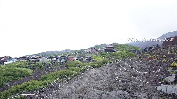 富士山DSC05124.JPG
