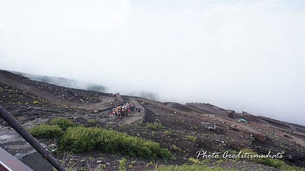 富士山DSC05129.JPG