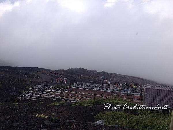 富士山IMG_6291.JPG