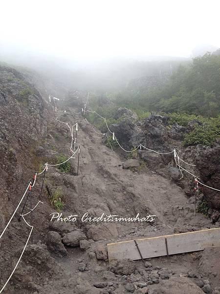 富士山IMG_6288.JPG