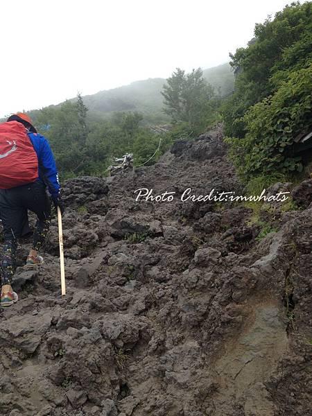 富士山IMG_6295.JPG