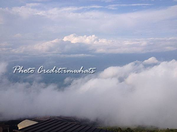 富士山IMG_6298.JPG