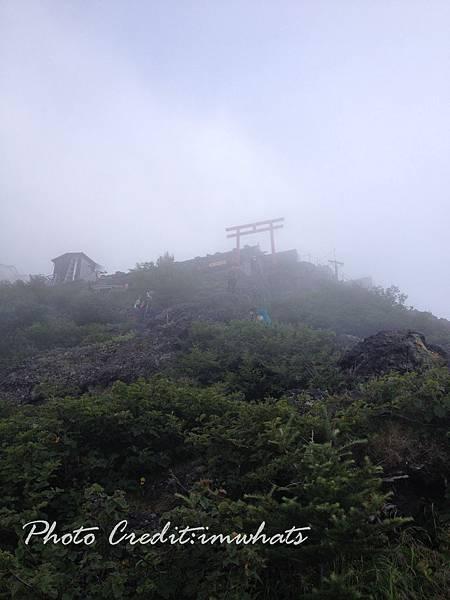 富士山IMG_6300.JPG