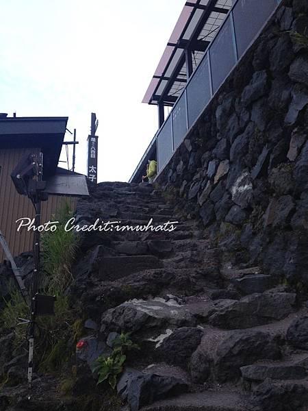 富士山IMG_6311.JPG