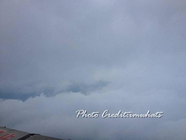 富士山IMG_6314.JPG