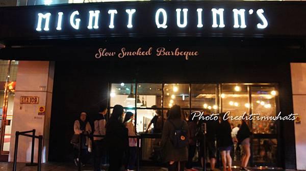 Mighty Quinns BBQDSC07592.JPG