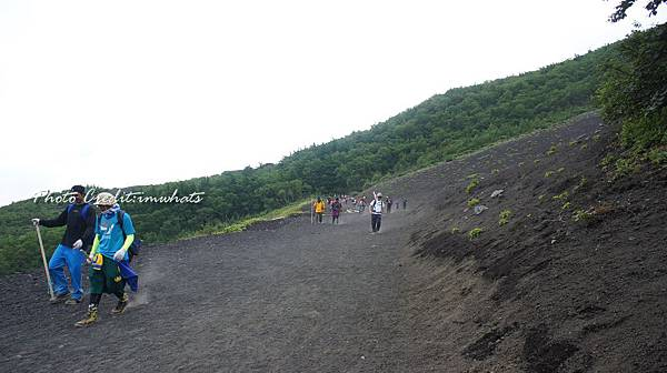 富士山DSC05103.JPG