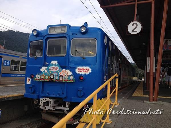 富士山IMG_6371.JPG