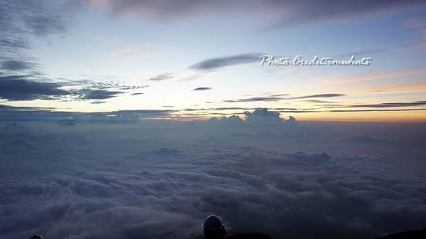 富士山DSC05140.JPG
