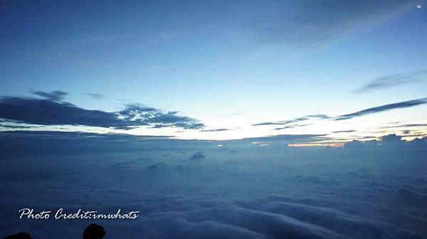 富士山DSC05139.JPG