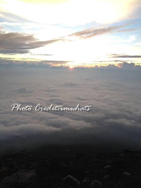 富士山IMG_6336.JPG