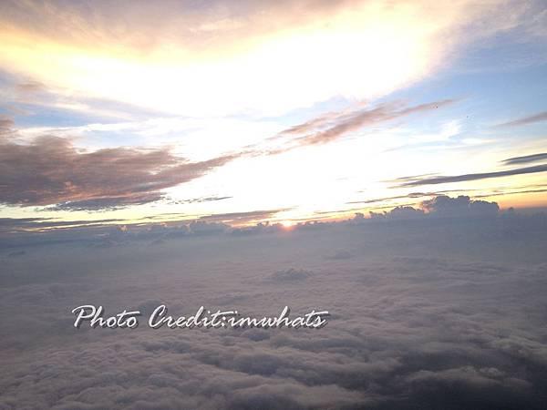 富士山IMG_6335.JPG