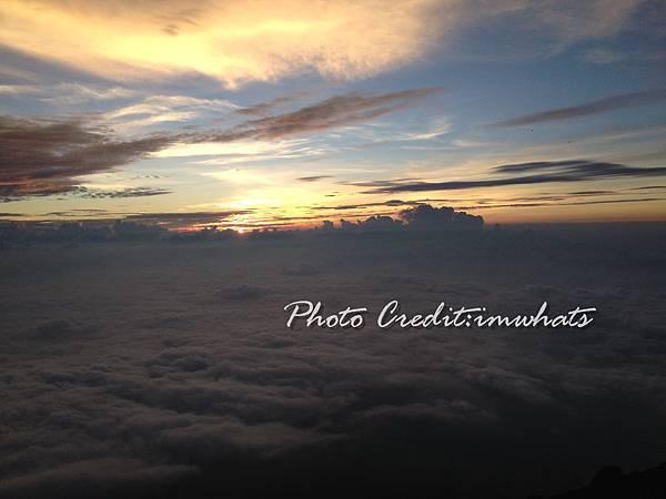 富士山IMG_6334.JPG