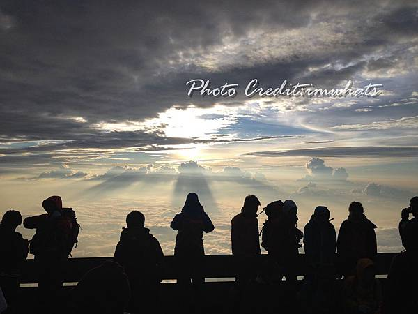 富士山IMG_6350.JPG