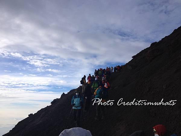 富士山IMG_6354.JPG