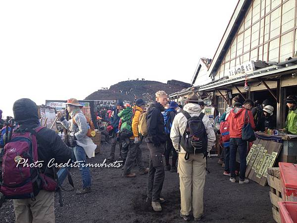 富士山IMG_6351.JPG