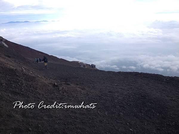 富士山IMG_6355.JPG