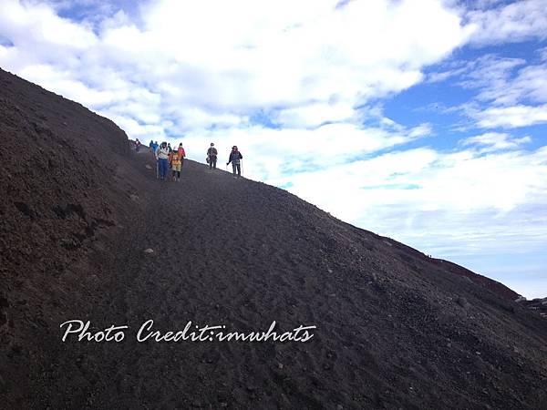 富士山IMG_6356.JPG
