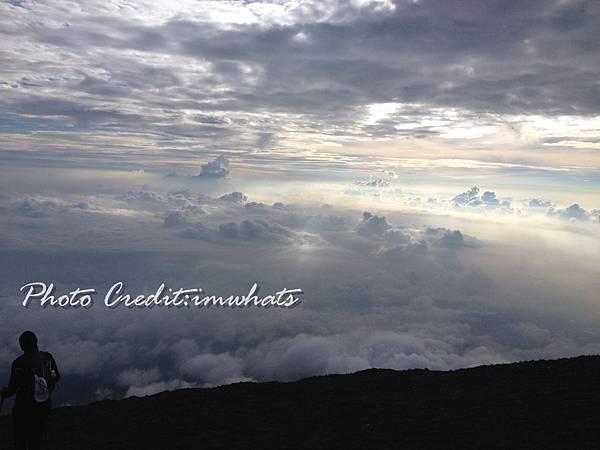 富士山IMG_6358.JPG