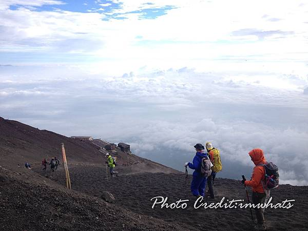 富士山IMG_6357.JPG