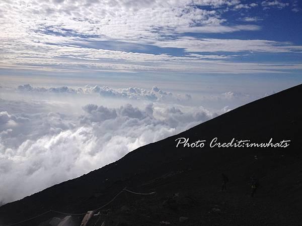 富士山IMG_6362.JPG