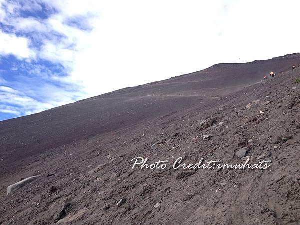 富士山IMG_6361.JPG