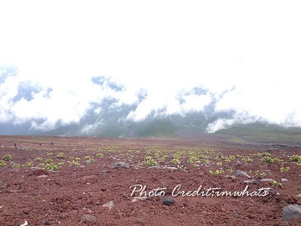 富士山IMG_6364.JPG