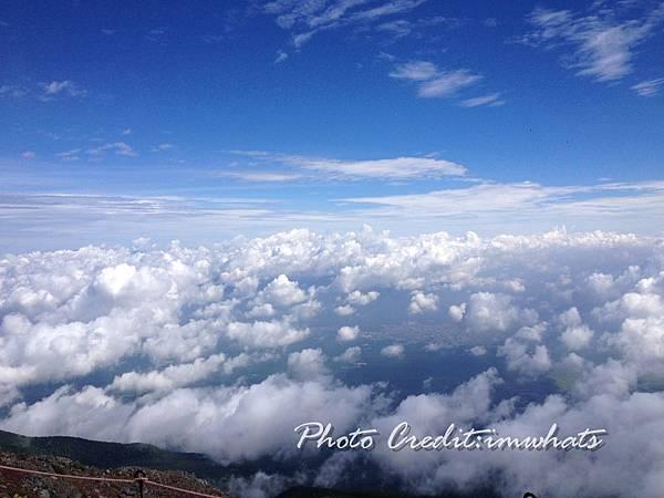 富士山IMG_6366.JPG