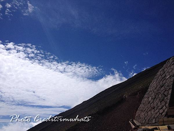 富士山IMG_6369.JPG