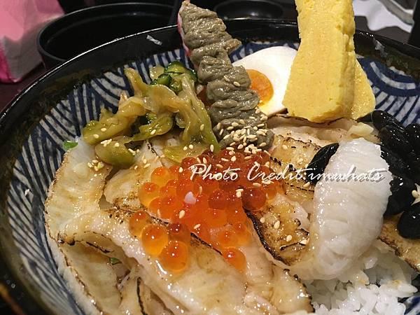 多摩食堂IMG_1092.JPG