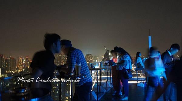 octave rooftop lounge %26; barDSC06471.JPG