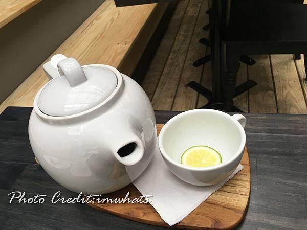 miopane芙蓉高茶.JPG