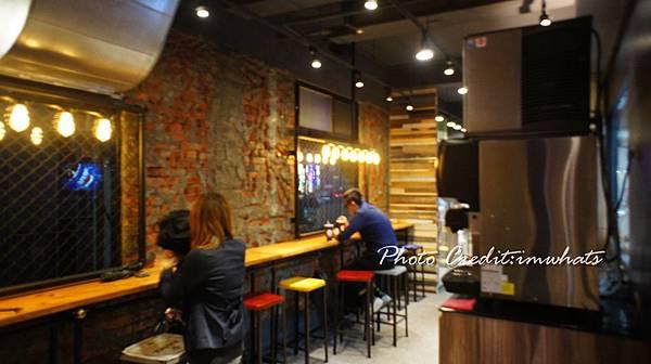 burger rayDSC06284.JPG