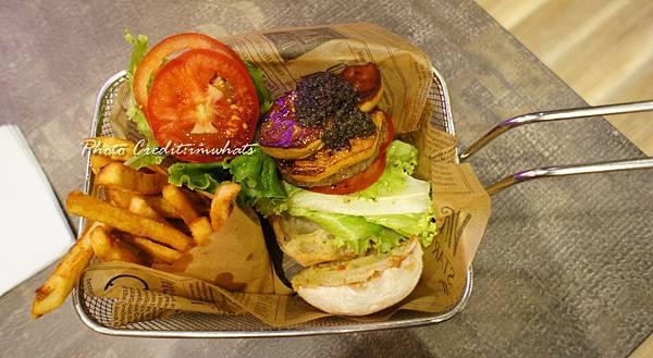 burger rayDSC06297.JPG