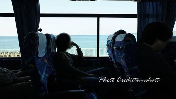 那霸巴士DSC05730.JPG