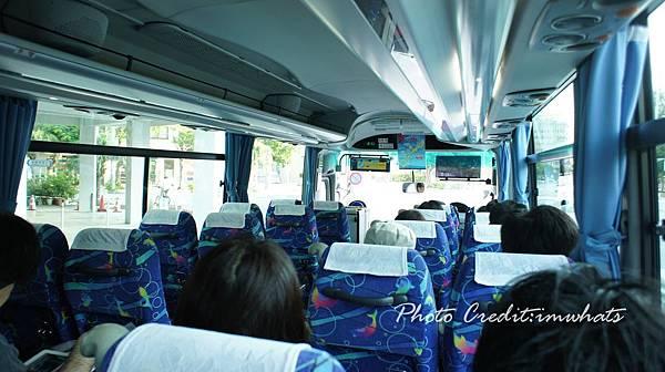 那霸巴士DSC05729.JPG