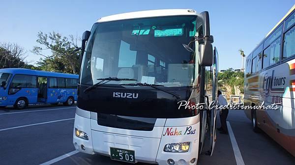 那霸巴士DSC05860.JPG