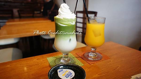 喫茶甘味處DSC05929.JPG