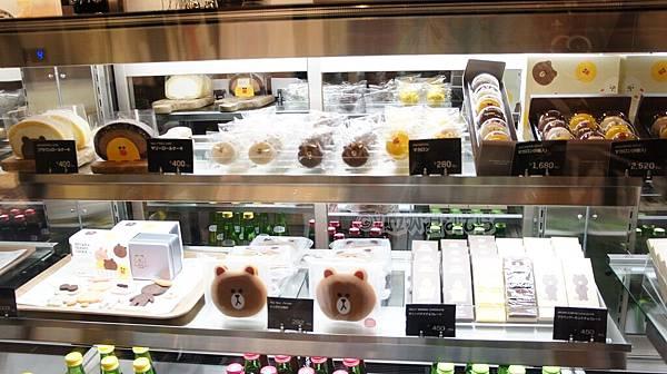 line friend store cafeDSC07872.JPG
