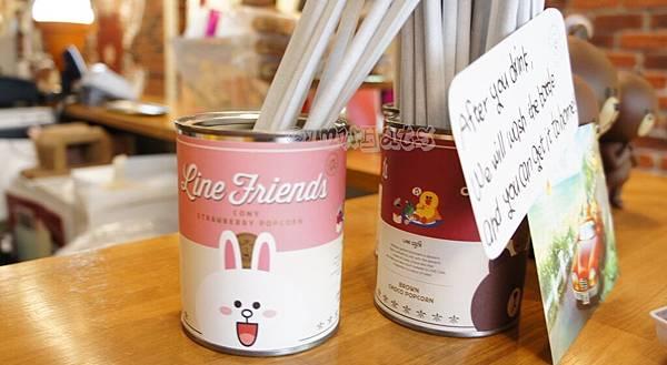 line friend store cafeDSC07881.JPG