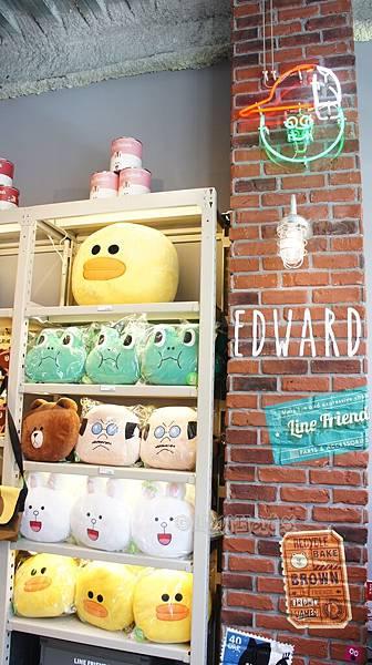 line friend store cafeDSC07877.JPG
