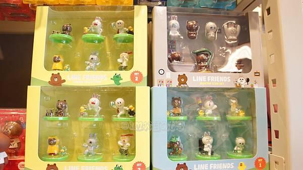 line friend store cafeDSC07884.JPG
