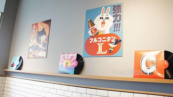 line friend store cafeDSC07897.JPG