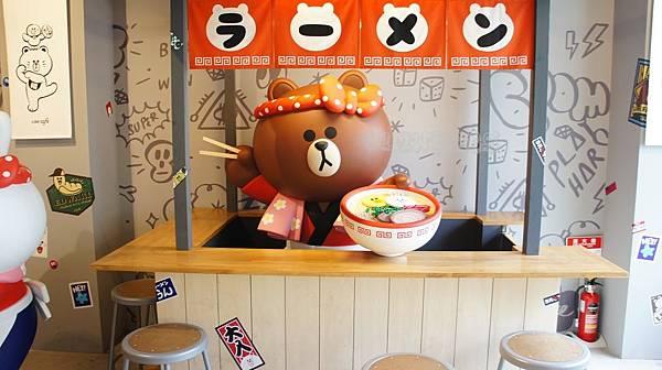 line friend store cafeDSC07898.JPG