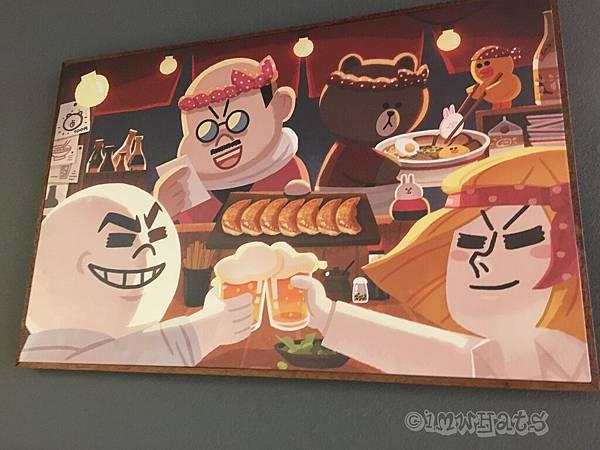 line friend store cafeIMG_2311.JPG