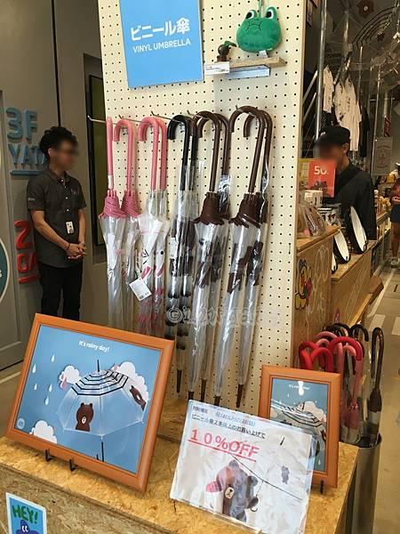 line friend store cafeIMG_2317.JPG