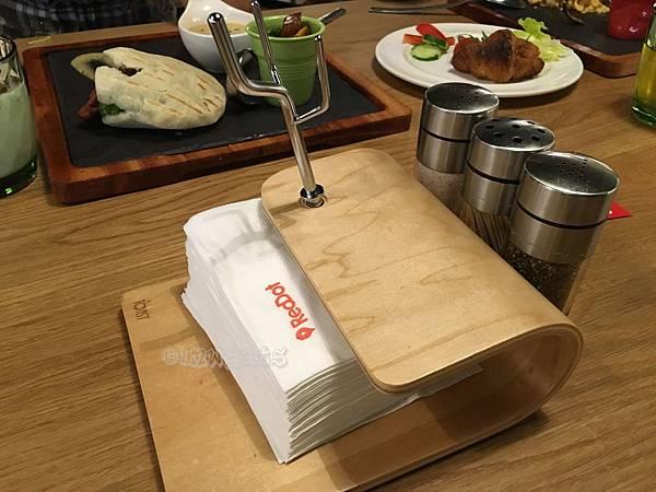 紅點文旅早午餐IMG_2126.JPG